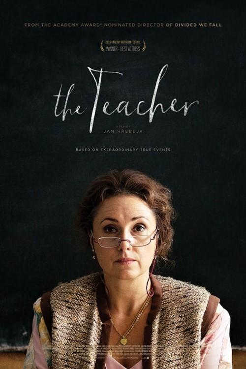 دانلود فیلم The Teacher 2016